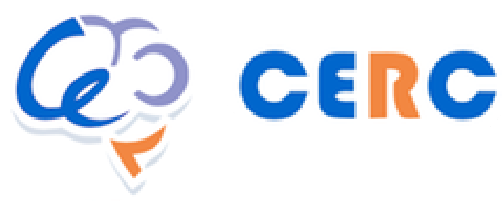 CERC à Montréal et Laval