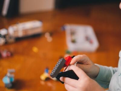 évaluation neuropsychologique d'un enfant