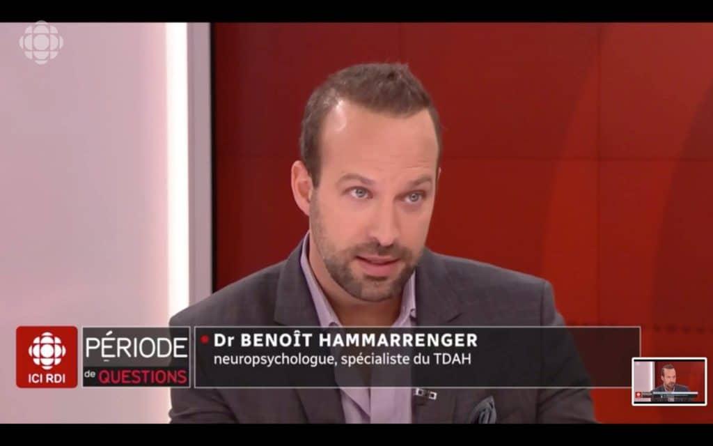 DrBenoitHammarrenger-Neuropsychologue-TDAH