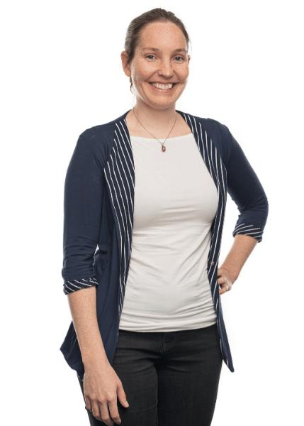 Marina Dallongeville Neuropsychologue
