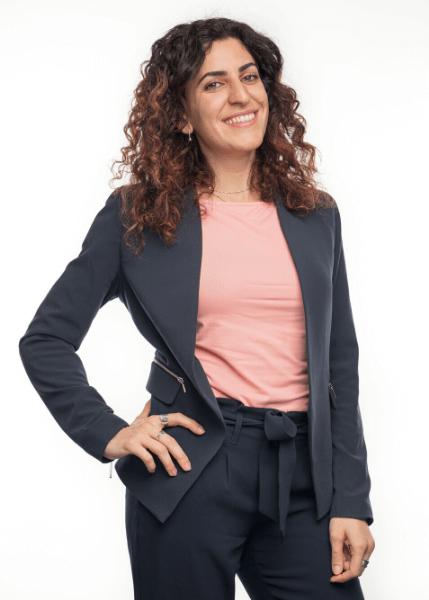 Meghmik Aghourian Neuropsychologie