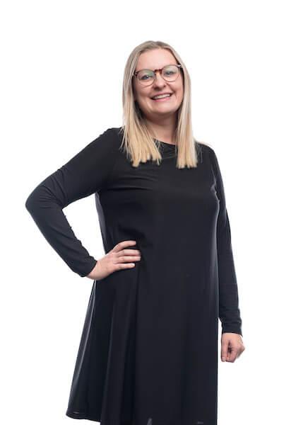 MyriamPerreault-Orthopdagogue