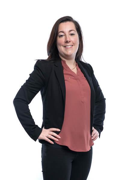 CynthiaBerthiaume-Neuropsychologue