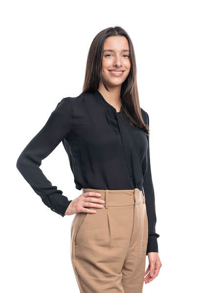 SakinaRhofir-Orthopedagogue